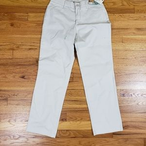 Womens Lee size 10 jeans